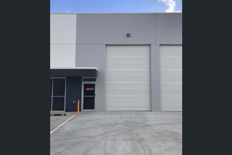 Unit 3, 107 Munibung Road Cardiff NSW 2285 - Image 2