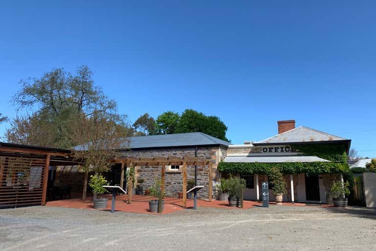 Johnston Brewery, 18 Oakwood Road Oakbank SA 5243 - Image 2