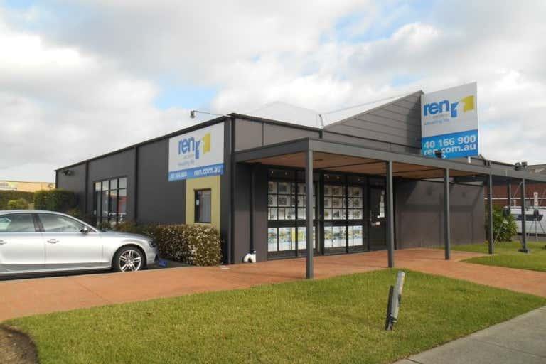 1/166 Hannell Street Wickham NSW 2293 - Image 1