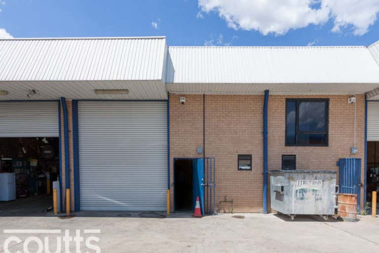 2 LEASED, 28 Holbeche Road Arndell Park NSW 2148 - Image 1