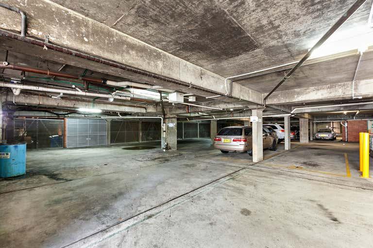 4/39 Norton Street Leichhardt NSW 2040 - Image 4