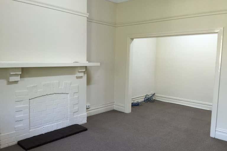 3, 10, 80 Colin Street West Perth WA 6005 - Image 3