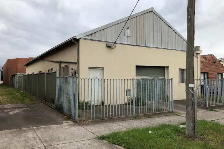 22 Allenby Street Coburg North VIC 3058 - Image 3