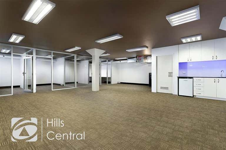 4/6-8 Old Castle Hill Road Castle Hill NSW 2154 - Image 2