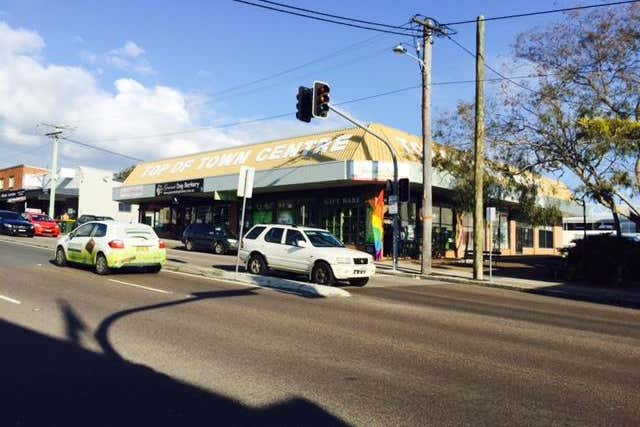 Shop 6, 600 Pacific Highway Belmont NSW 2280 - Image 1