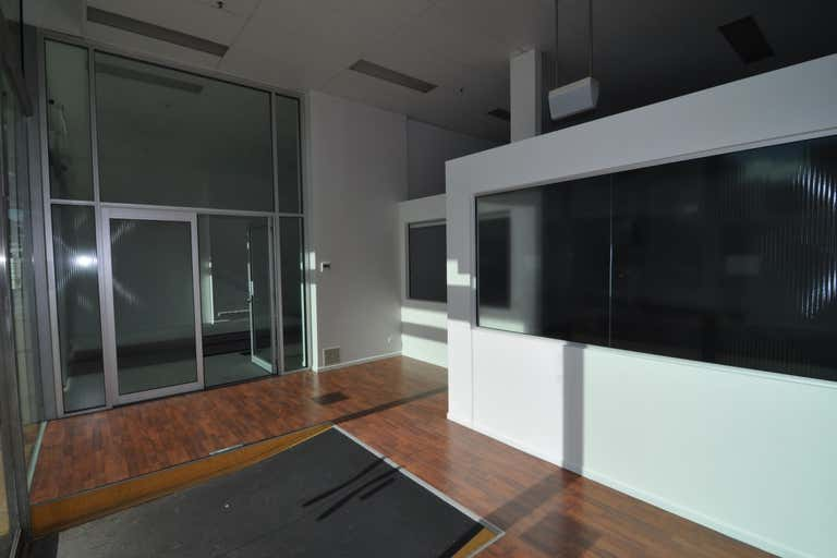 86-124 Ogden Street (lease L) Townsville City QLD 4810 - Image 3