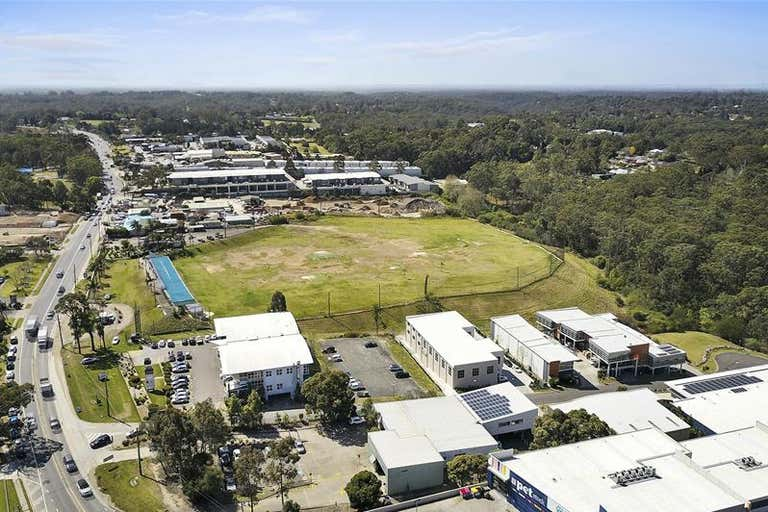 Suite 3B-3/256B New Line Road Dural NSW 2158 - Image 4