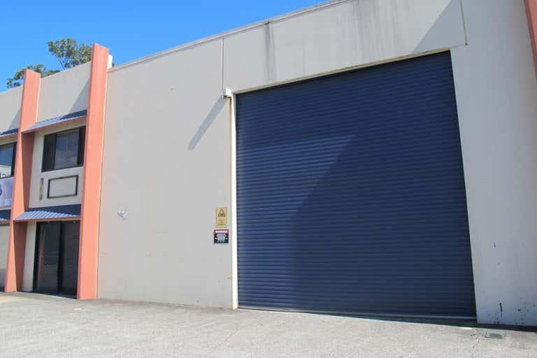 4/12 Ern Harley Drive Burleigh Heads QLD 4220 - Image 4