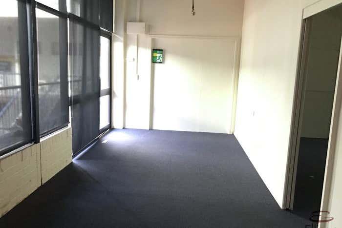 17/2 Grevillea Street Tanah Merah QLD 4128 - Image 3