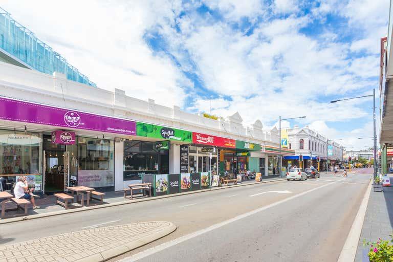 30 Market Street Fremantle WA 6160 - Image 4