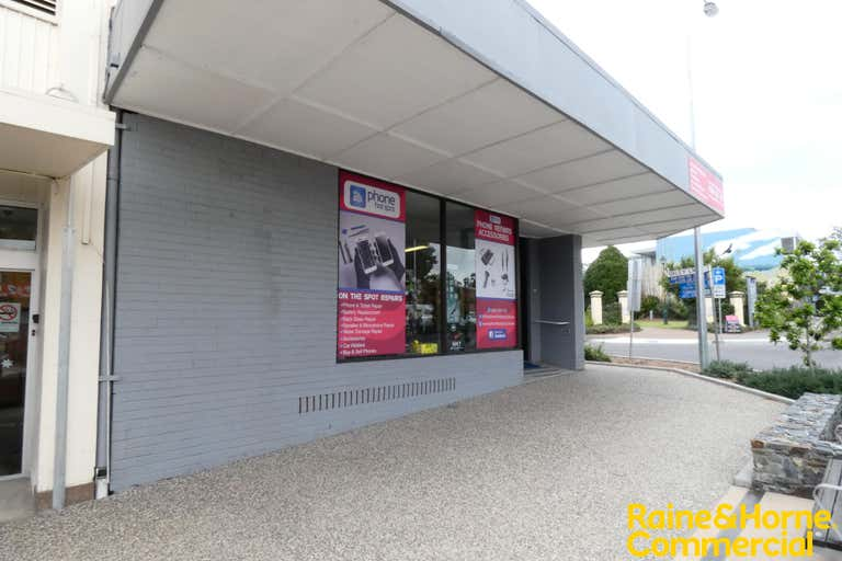 (L) Shop 1, 48 High Street Wauchope NSW 2446 - Image 3