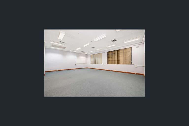 40 Gavey Street Mayfield NSW 2304 - Image 2