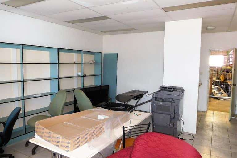 Unit 2, 12 Tang Street Coconut Grove NT 0810 - Image 3