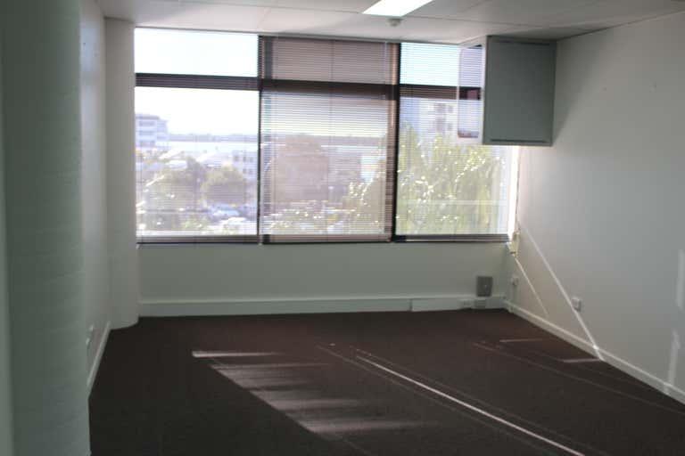 Tenancy 3, Lot 15, 2-4 Ocean Street Maroochydore QLD 4558 - Image 3