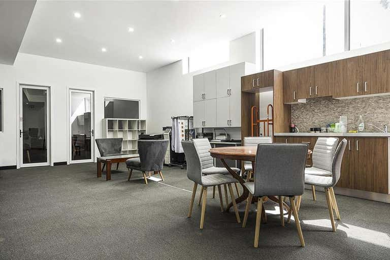 Suite 3B-3/256B New Line Road Dural NSW 2158 - Image 2