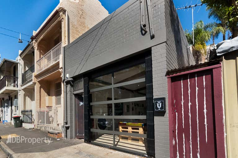 Whole Building, 1 Ann Street Surry Hills NSW 2010 - Image 3