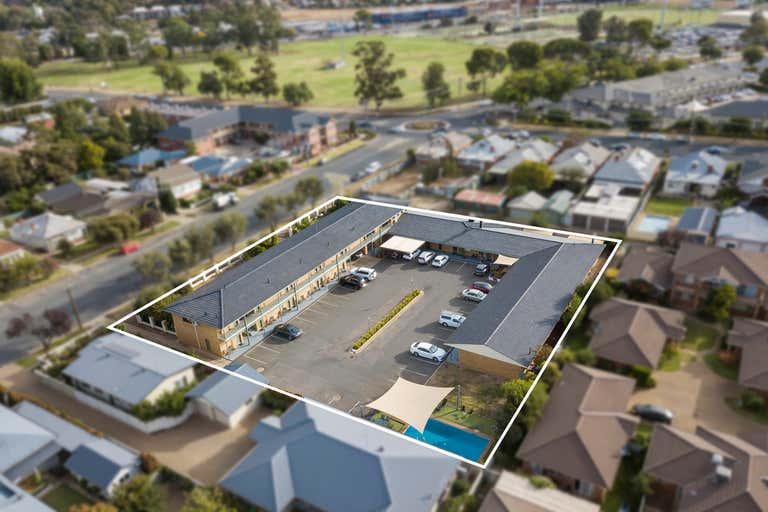 Wagga Wagga NSW 2650 - Image 2