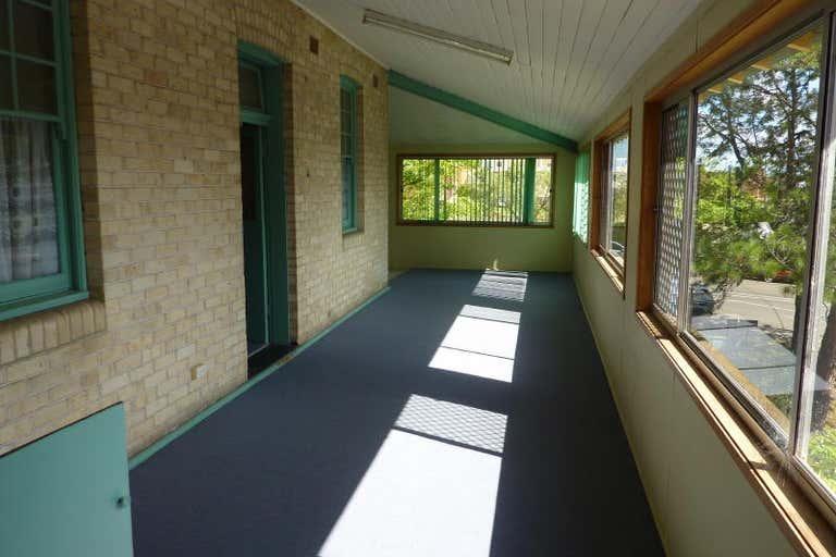 Suites 17-20, 78 Wynter Street Taree NSW 2430 - Image 3