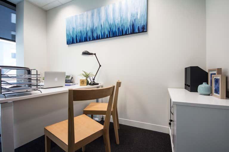 Corporate One, Suite 101, 84 Hotham Street Preston VIC 3072 - Image 1