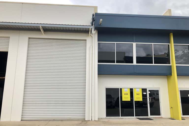 6/54-58 Nealdon Drive Meadowbrook QLD 4131 - Image 1
