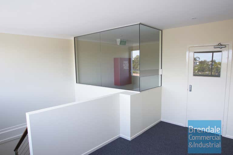 10D/445-451 Gympie Rd Strathpine QLD 4500 - Image 2