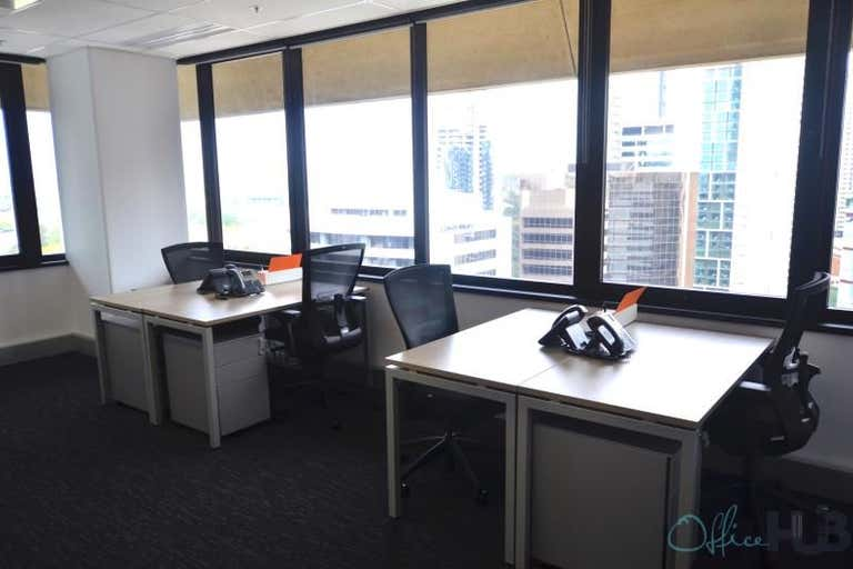 1624/200 Mary Street Brisbane City QLD 4000 - Image 4