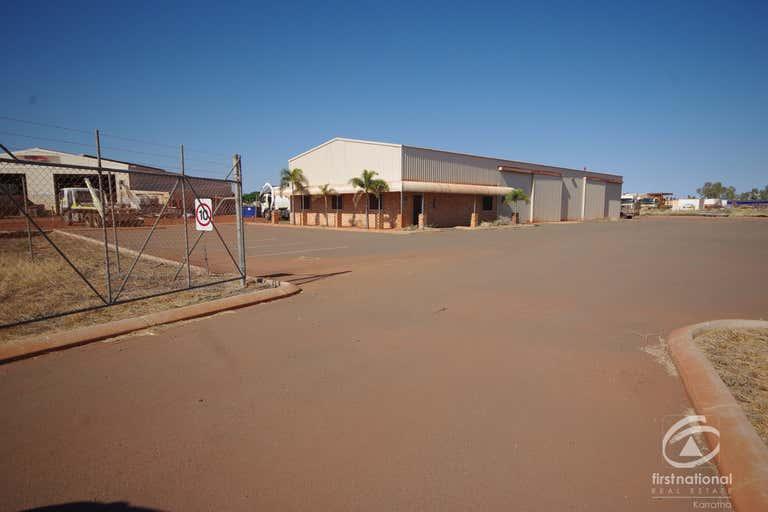 1530 Lambert Road Karratha Industrial Estate WA 6714 - Image 2