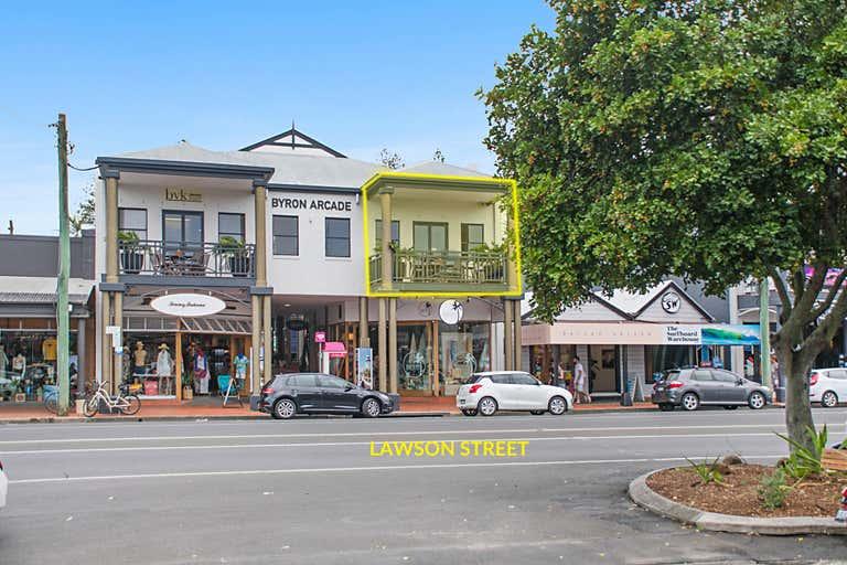 Suite 1/13 Lawson Street Byron Bay NSW 2481 - Image 2