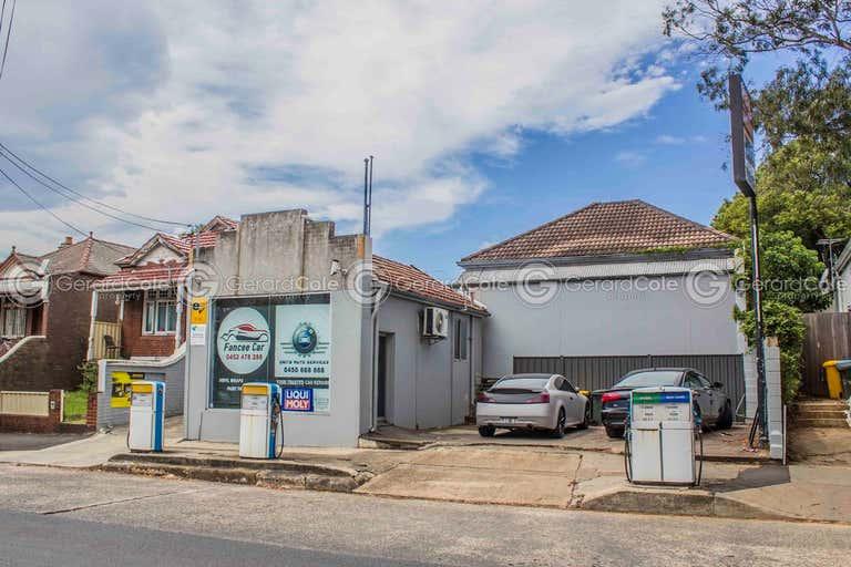 Unit 1, 249-251 Norton Street Leichhardt NSW 2040 - Image 1