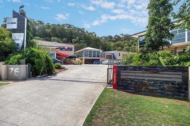 76 Township Drive Burleigh Heads QLD 4220 - Image 1