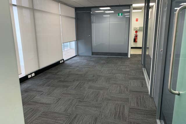 Suite 5/434 Chapel Road Bankstown NSW 2200 - Image 4