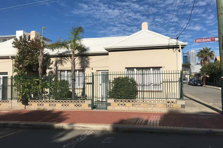 97 Brisbane Street Perth WA 6000 - Image 1
