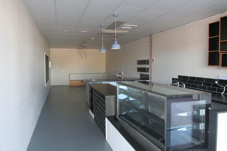 Lease F  Central Plaza 1 Pialba QLD 4655 - Image 1