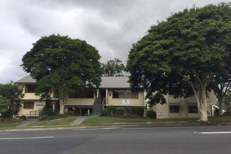 7/29 Cinderella Drive Springwood QLD 4127 - Image 1