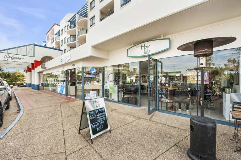 3/99 Griffith Street Coolangatta QLD 4225 - Image 4