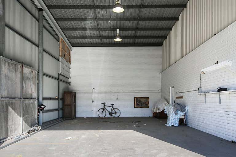 106 Gipps Street Wollongong NSW 2500 - Image 4