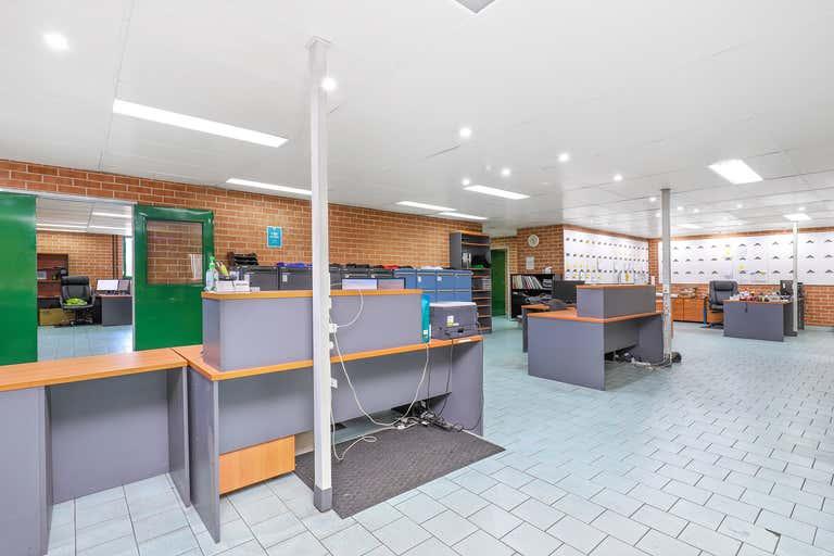 3A Williamson Road Ingleburn NSW 2565 - Image 4