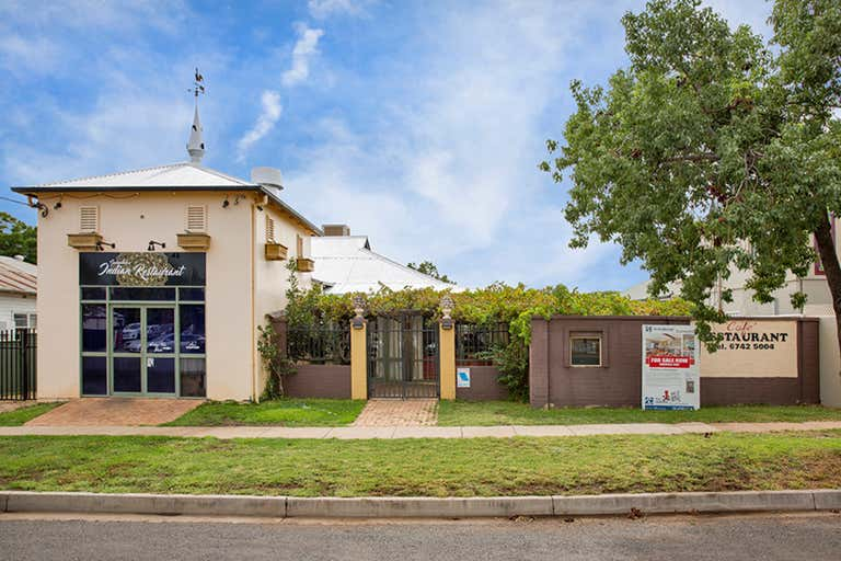 378 Conadilly Street Gunnedah NSW 2380 - Image 1