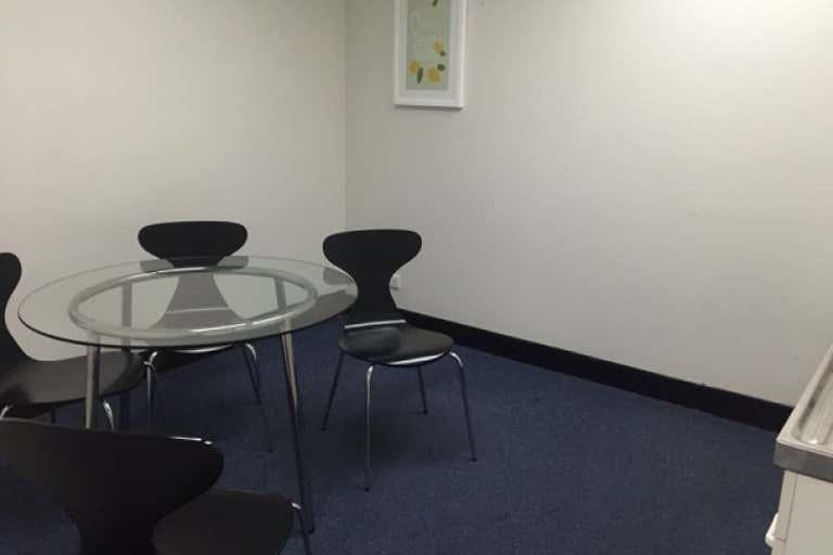 2B/23 Nind Street Southport QLD 4215 - Image 2