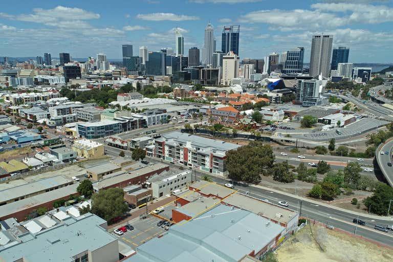 422 Newcastle Street West Perth WA 6005 - Image 1