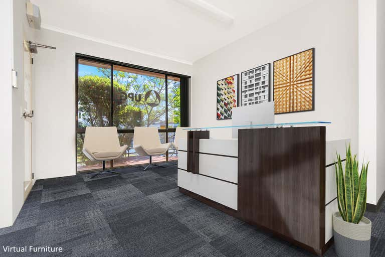 2/25 Victoria Street Wollongong NSW 2500 - Image 1