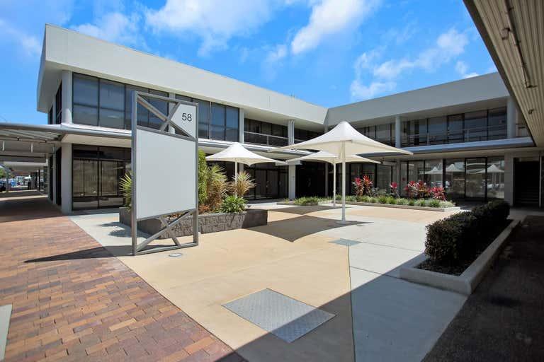 FF02, 58 Sydney Street Mackay QLD 4740 - Image 1
