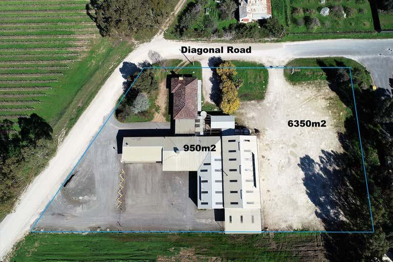 4-9 Diagonal Road Tanunda SA 5352 - Image 1