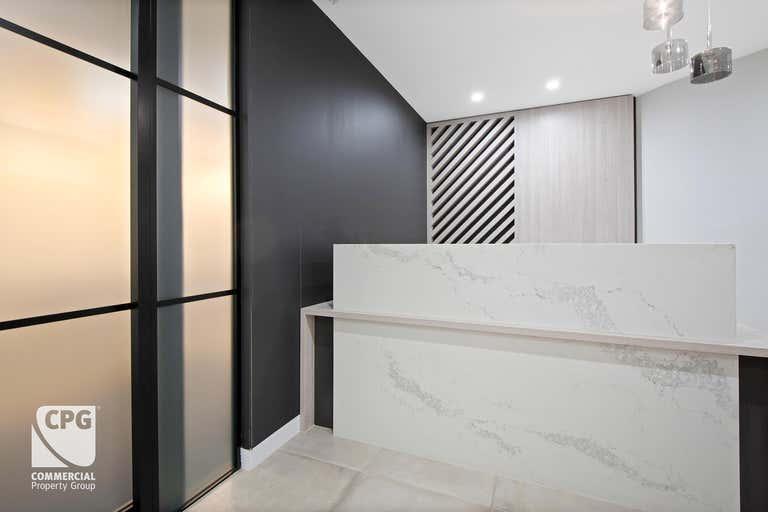 Level 1/11 Montgomery Street Kogarah NSW 2217 - Image 3