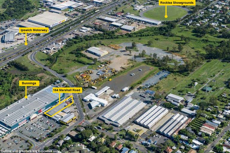 164 Marshall Road Rocklea QLD 4106 - Image 4