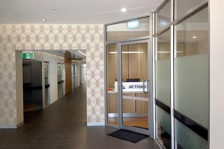 Suite 3, 458-468 Flinders Street Townsville City QLD 4810 - Image 3
