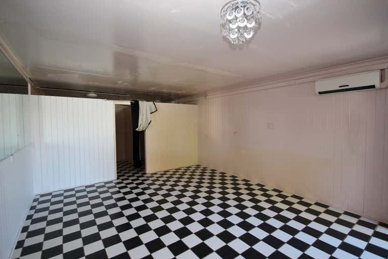 Suite 8, 203 Kings Road Pimlico QLD 4812 - Image 3
