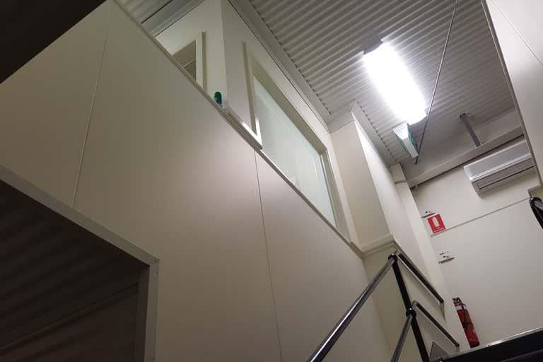 1/10 Kam Close Morisset NSW 2264 - Image 4