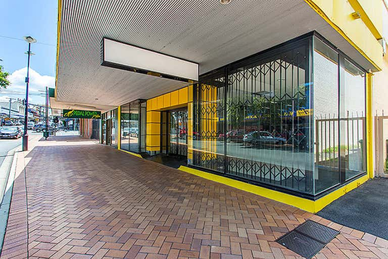 177 Mary Street Gympie QLD 4570 - Image 1