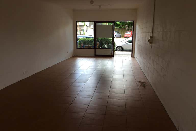 8/18-20 Margaret Street Palmwoods QLD 4555 - Image 4